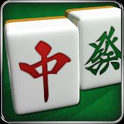 Mahjong Free APK