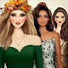 Covet Fashion - Dress Up Game APK