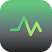 Crown for Musically Followers APK