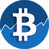CryptoCurrency - Bitcoin Altcoin Price APK