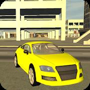 Car Drifting Simulator 3D APK