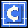 Cryptocurrency & Bitcoin News APK