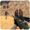 Counter Terrorist: Strike War APK