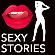 Sexy Stories in English APK