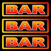 Classic Vegas Casino Slots Free - (Offline) APK