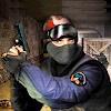 Counter Terrorist Bullet Party APK
