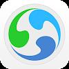 CShare (File Transfer Tools) APK