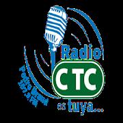 Radio CTC Pedro Brand APK