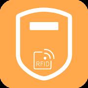 Shield Secure APK