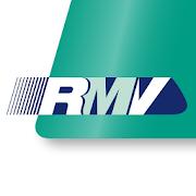 RMV Rhein-Main-Verkehrsverbund APK