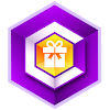 Cubic Reward Epic - Free Gifts APK