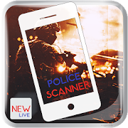 Live Police Scanner - New APK