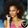 AfroIntroductions - African Dating App APK