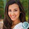 Muslima - Muslim Matrimonials App APK