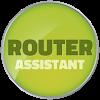 Router Assistant Beta APK