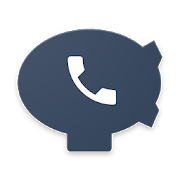Blimps - Floating Dialer Buttons APK