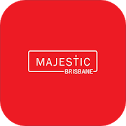 Majestic Church Brisbane APK