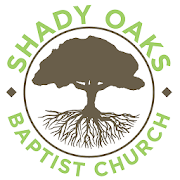 Shady Oaks Baptist Church APK