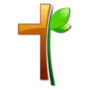 Word of Life Church Ks APK