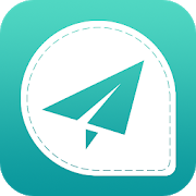Cute Messenger APK