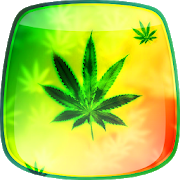 Weed Live Wallpaper 3.4 Android Latest Version Download