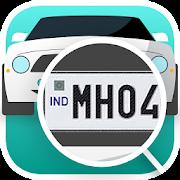 Car Info: RTO Vahan Vehicle Registration APK