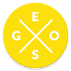 GeoSnap — Geofilters Snapchat - Free Snap Geotags APK