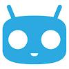 CyanogenMod ROMs APK