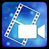 PowerDirector Video Editor App: 4K, Slow Mo & More APK