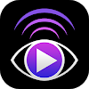PowerDVD Remote FREE APK