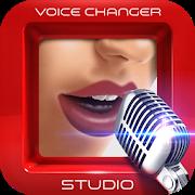 Voice Changer Studio APK