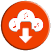 Mp3 Music Downloader APK