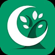 iMuslim Quran Azan Prayer time APK