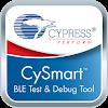 CySmart™ APK