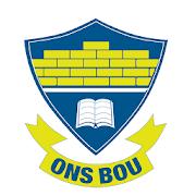 Laerskool CR Swart APK