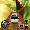 Mountain Climb 4x4 APK
