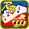 Game RB777 Online APK