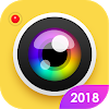 Sweet Camera Selfie Filters (Beauty Camera) APK