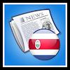 Costa Rica Noticias APK