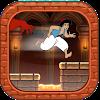 Mysterious Castle Aladin Adventure APK
