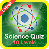 Best Free Science Quiz APK