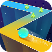 ZigZag Ball 1.4.0 Android Latest Version Download