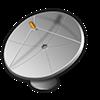 Phone Signal Notifier APK