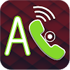 All Call Recorder APK