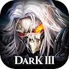 Download Dark 3 APK v1.0.41 for Android