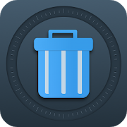 Smart Cleaner - Phone Booster and Memory Cleaner APK