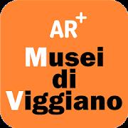 Musei di Viggiano AR APK