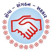 Dasha Shrimali Samaj APK
