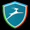 Dashlane Free Password Manager APK