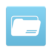 Datafile.com File Manager APK